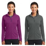 OGIO ENDURANCE Ladies Radius Full-Zip